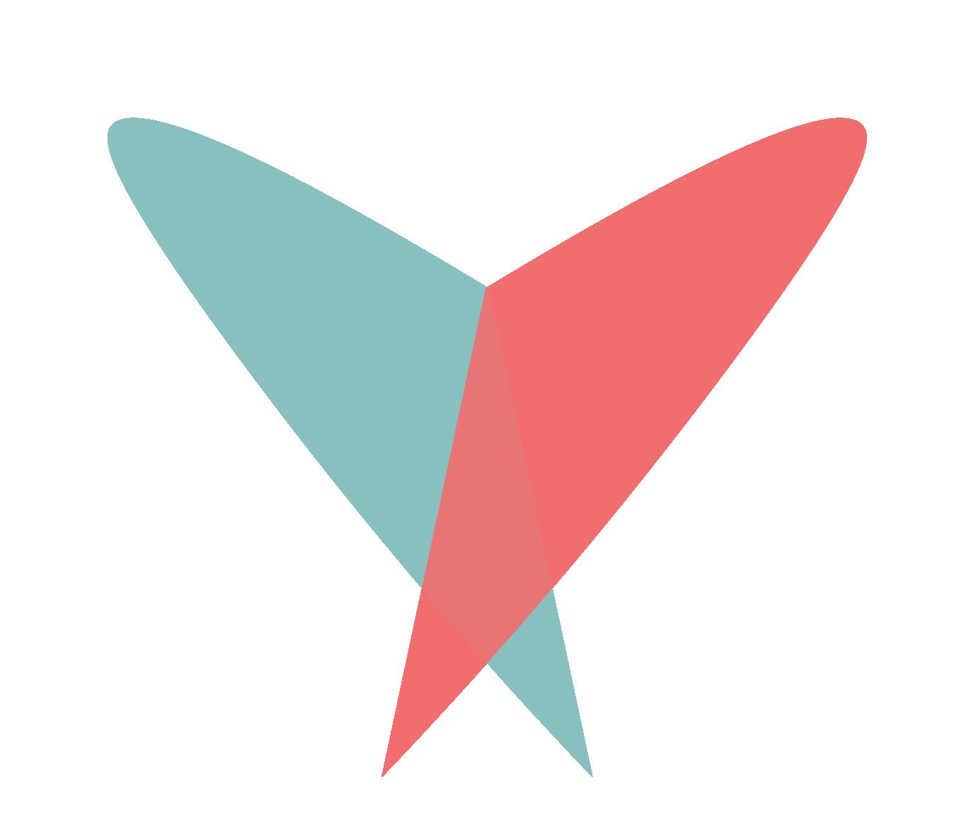 Symbool Minnema Vitaal